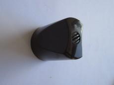 KLUDI  Geräteanschlussventil Ventil Griff Mocca