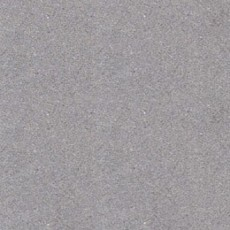 schock n 150 fl chenb ndige sp le croma grau granit 60 x. Black Bedroom Furniture Sets. Home Design Ideas