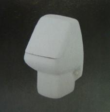 ideal standard urinal pissoir penta whisper rosa zulauf hinten spuelen. Black Bedroom Furniture Sets. Home Design Ideas