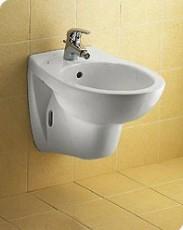 ceramica dolomite ideal standard garda h nge bidet. Black Bedroom Furniture Sets. Home Design Ideas