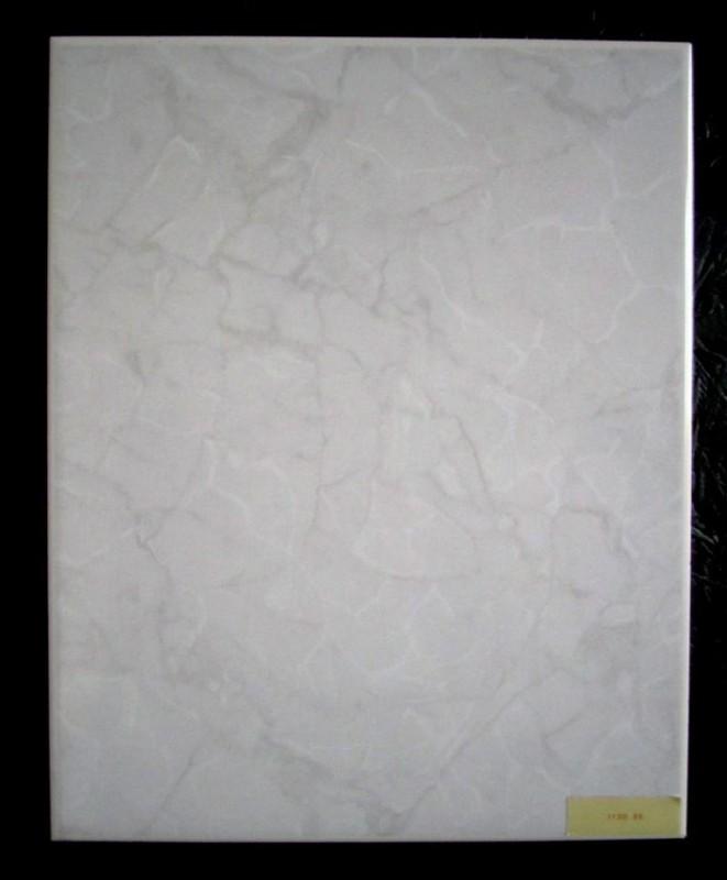 mosa 1130 wandfliesen 20x25 cm weiss grau marmoriert 1 palette 93m spuelen. Black Bedroom Furniture Sets. Home Design Ideas
