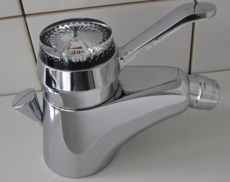 Reisser Sanitär Ersatzteile : reisser duschkabine eckventil waschmaschine ~ Eleganceandgraceweddings.com Haus und Dekorationen