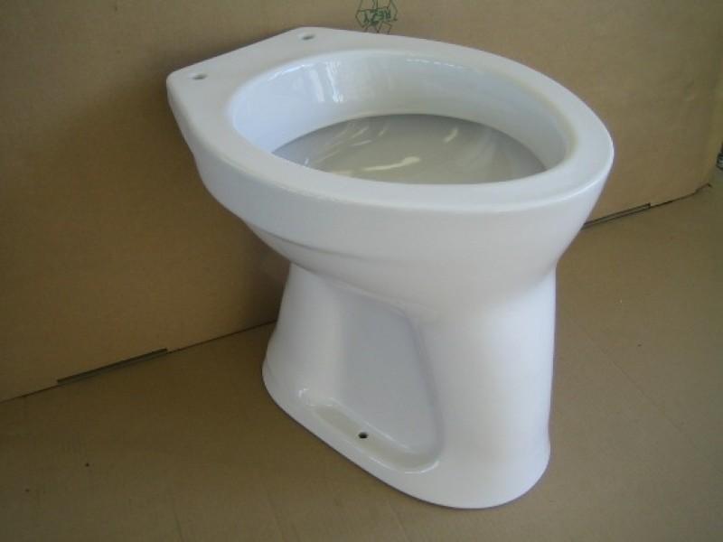 novo boch stand wc abgang boden ao innen senkrecht weiss spuelen. Black Bedroom Furniture Sets. Home Design Ideas
