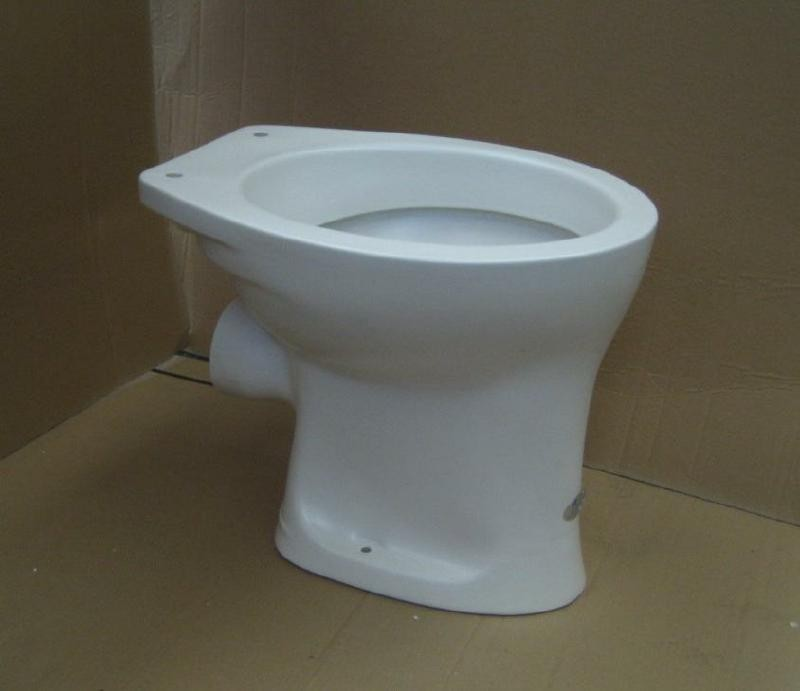 novo boch stand wc flachsp ler edelweiss spuelen. Black Bedroom Furniture Sets. Home Design Ideas