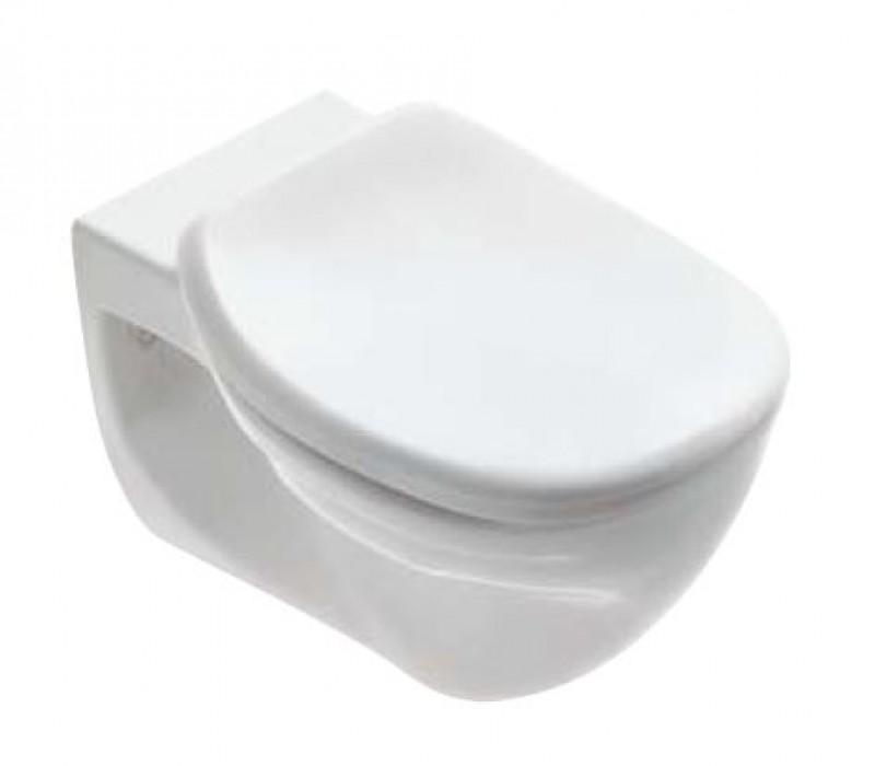 ideal standard kimera h nge wand wc bahama beige spuelen. Black Bedroom Furniture Sets. Home Design Ideas