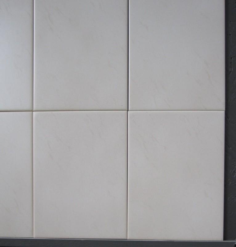 Badezimmer Fliesen 20 X 25: Wandfliesen 15x20