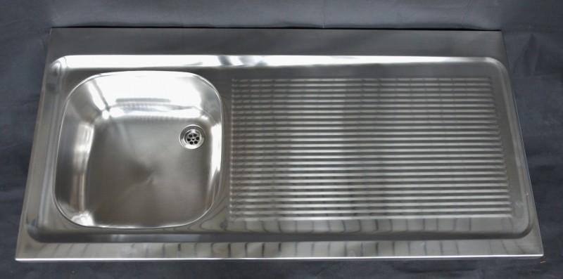 auflagesp le edelstahl 120 abdeckung ablauf dusche. Black Bedroom Furniture Sets. Home Design Ideas