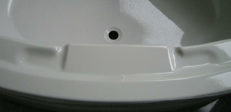 ideal standard eck-badewanne 140x140 manhattan-grau - spuelen-king.de,