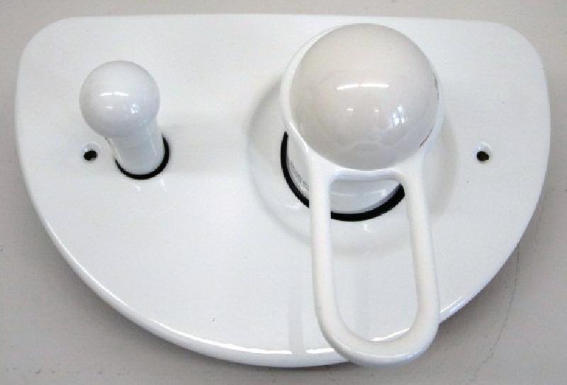 ideal standard ceratop unterputz armatur badewannenarmatur wandeinbau weiss spuelen. Black Bedroom Furniture Sets. Home Design Ideas