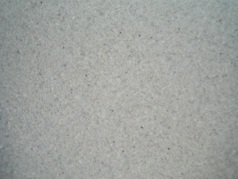 Kiesel Armaturen rieber tenor 150 spüle kiesel grau granit 98 x 50 cm spuelen king de