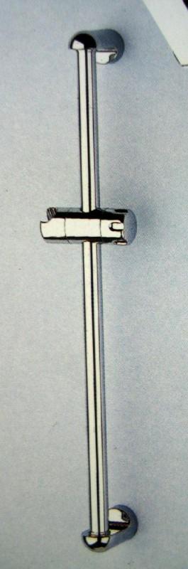 trevi junior brausestange duschstange 60 cm chrom. Black Bedroom Furniture Sets. Home Design Ideas