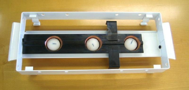 Warmhalteplatte Mit Kerzen : verkupfert w rmeplatte warmhalteplatte speisew rmer rechaud 2 gr en ebay ~ Whattoseeinmadrid.com Haus und Dekorationen