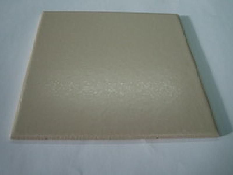 SPHINX Keramik Bodenfliesen Fliesen 16 5x16 5 cm Beige