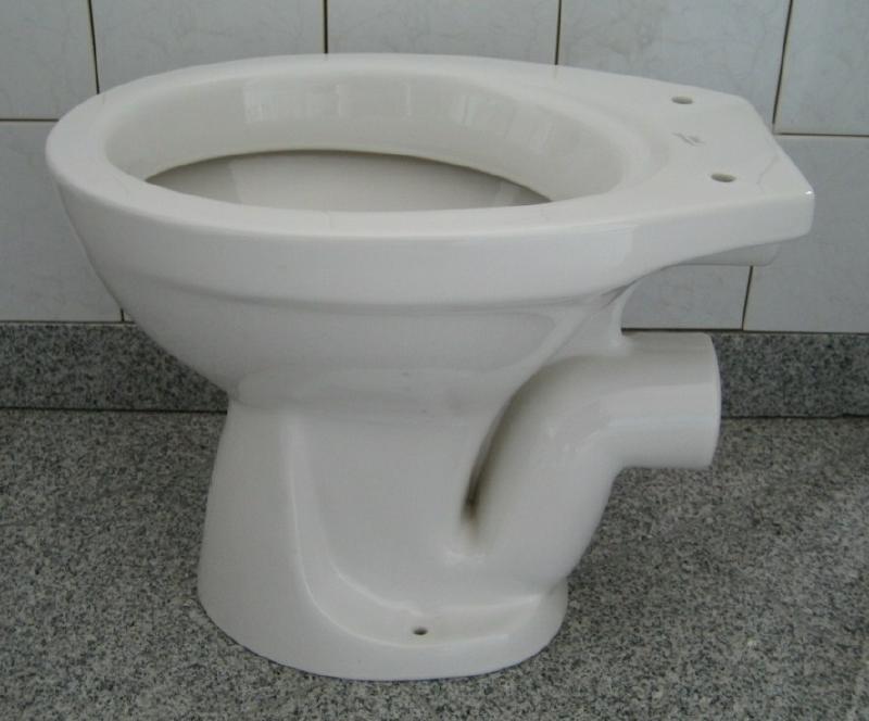 ideal standard stand wc tiefsp ler weiss spuelen. Black Bedroom Furniture Sets. Home Design Ideas