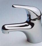 IDEAL STANDARD Ceraflow Waschbeckenarmatur Armatur Chrom