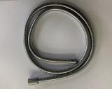 Ideal Standard Metallschlauch Schlauch für Küchenarmatur A960907 Chrom
