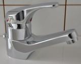 Ideal Standard Ceradisc Waschbeckenarmatur Chrom