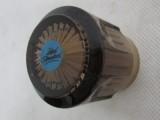 Ideal Standard Dekora Griff Ventil für Küchen- und Badarmaturen Braun