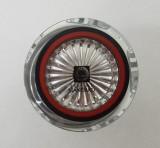 Ideal Standard Griff Ventil für Küchen- und Badarmaturen Kristall