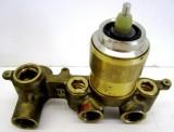 IDEAL STANDARD Bausatz 1 Unterputz-Armatur A953.112