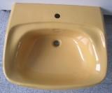 VILLEROY & BOCH Waschbecken Waschtisch 67x55 cm CURRY