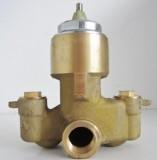 IDEAL STANDARD Bausatz 1 Unterputz-Brausebatterie A953.113