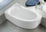IDEAL STANDARD Raumspar-Badewanne Surf links 160x90 JASMIN