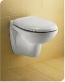 IDEAL STANDARD Hänge-WC Wand-WC Laguna ÄGÄIS-GRÜN