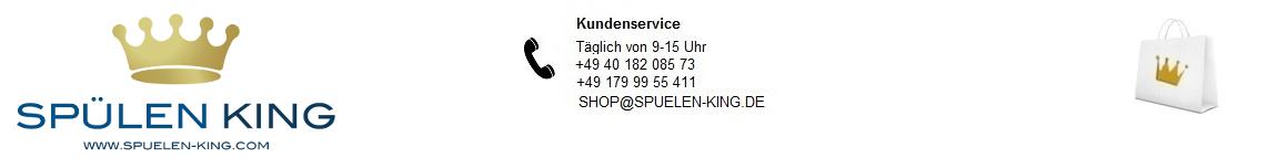Spuelen-King.de